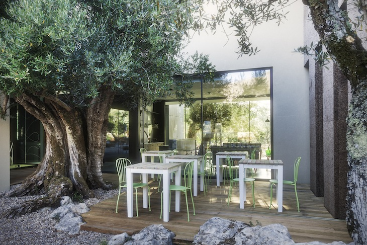 Cooking and Nature Emotional Hotel na Serra d'Aire