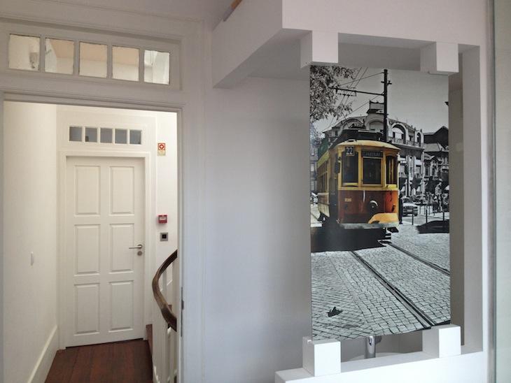 Guest House Linha22