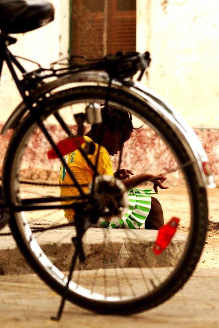 Moçambique - Foto: Ivete Carneiro