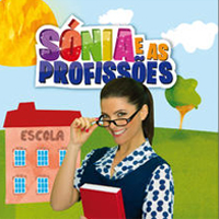 sonia_profissoes_cd_cover
