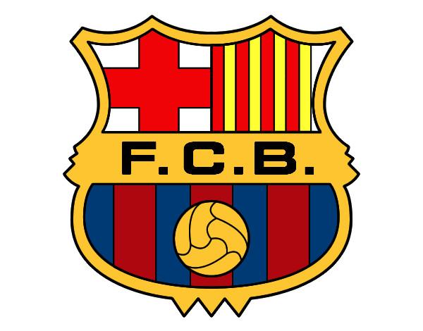 emblema-do-f.c.-barcelona-desportos-emblemas-de-futebol-pintado-por-fortinho-1014368