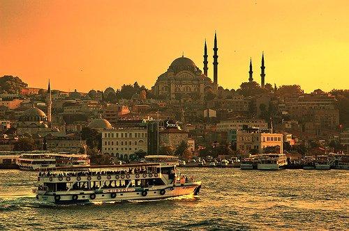 Istambul_DR