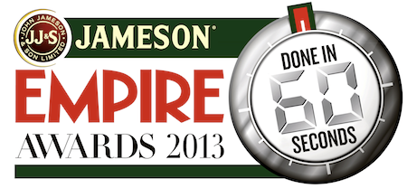 Jameson-Empire-Awards