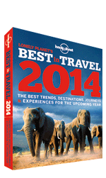 Lonely_Planet_s_Best_in_Travel_2014_Large