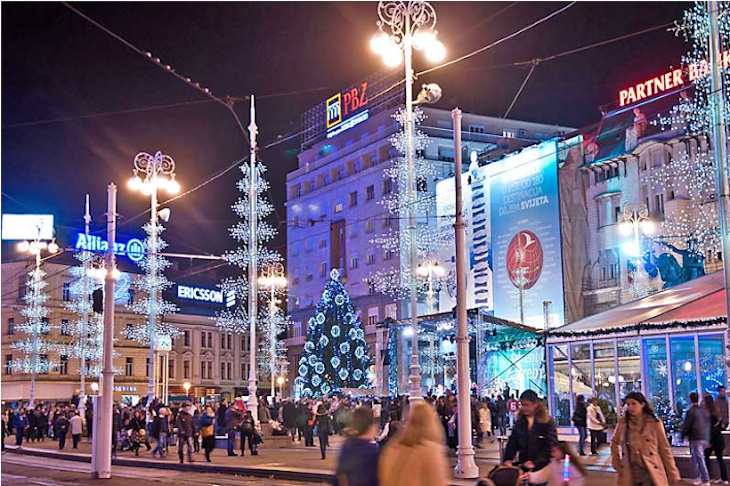 Zagreb2