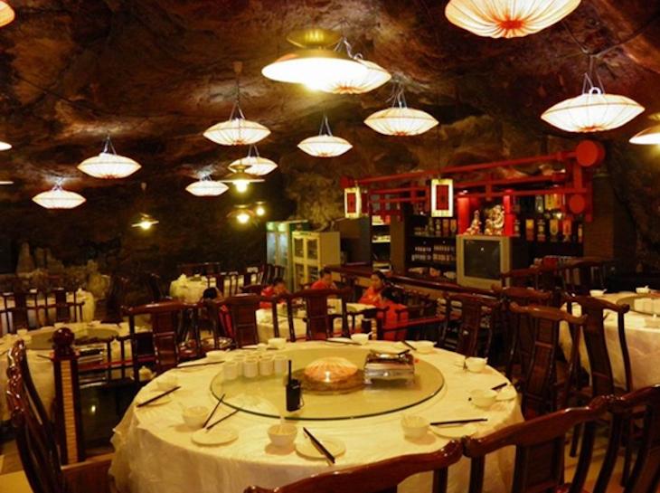 Résultat d'images pour fangweng, yichang, chine