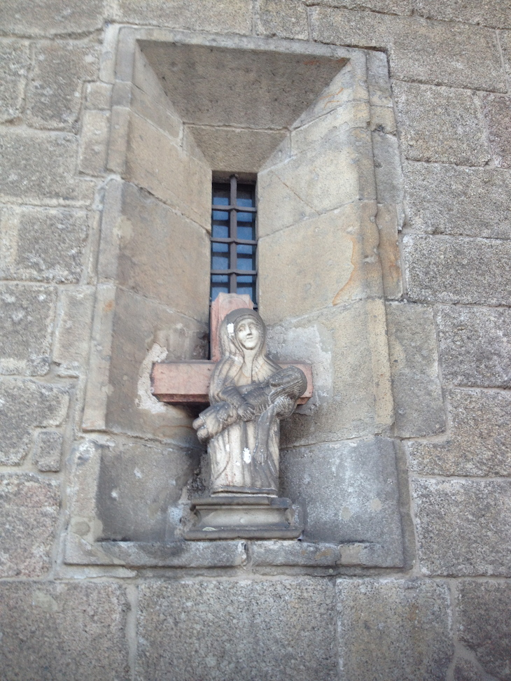 Convento S. Gonçalo