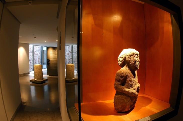 Museu Fenaille