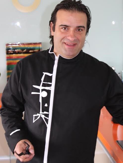 Filomeno Nogueira