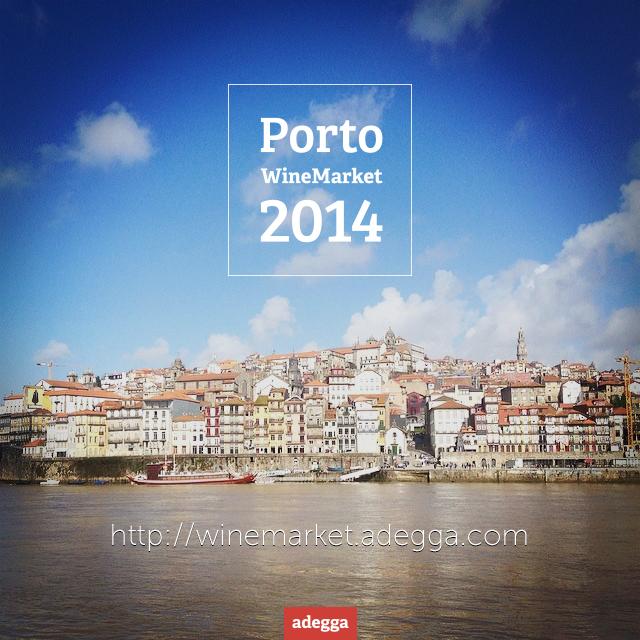 Adegga Porto