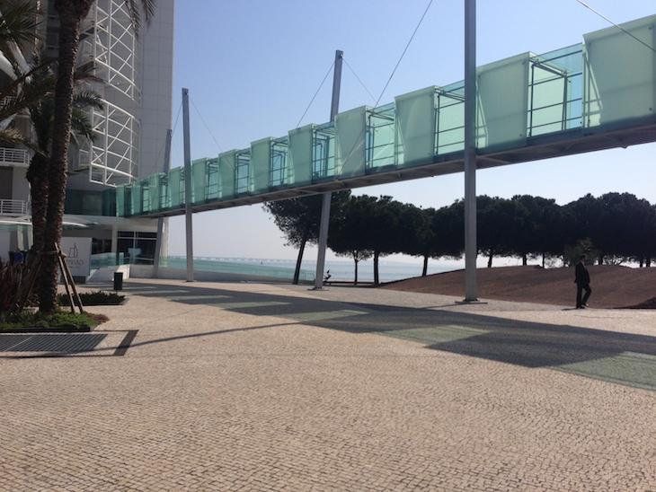 Myriad Lisboa 13