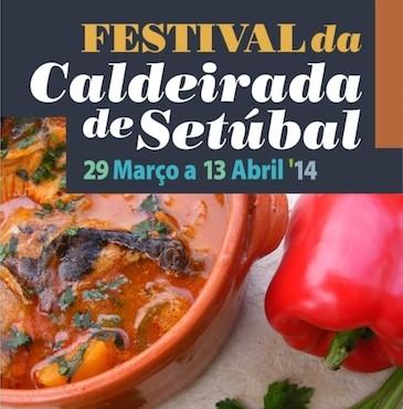 festival caldeirada setubal 14