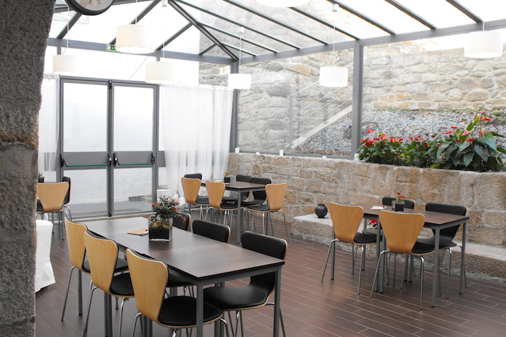 Restaurante Bartolomeo's