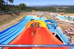 Parques aqu ticos em portugal viaje comigo for Horario piscina vila real