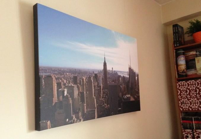 Fotosport NYC