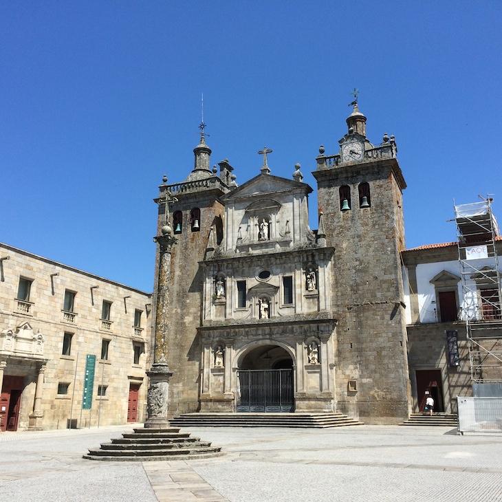 Ideia Xxi Viseu ~ Viseu Portugal Pictures CitiesTips com
