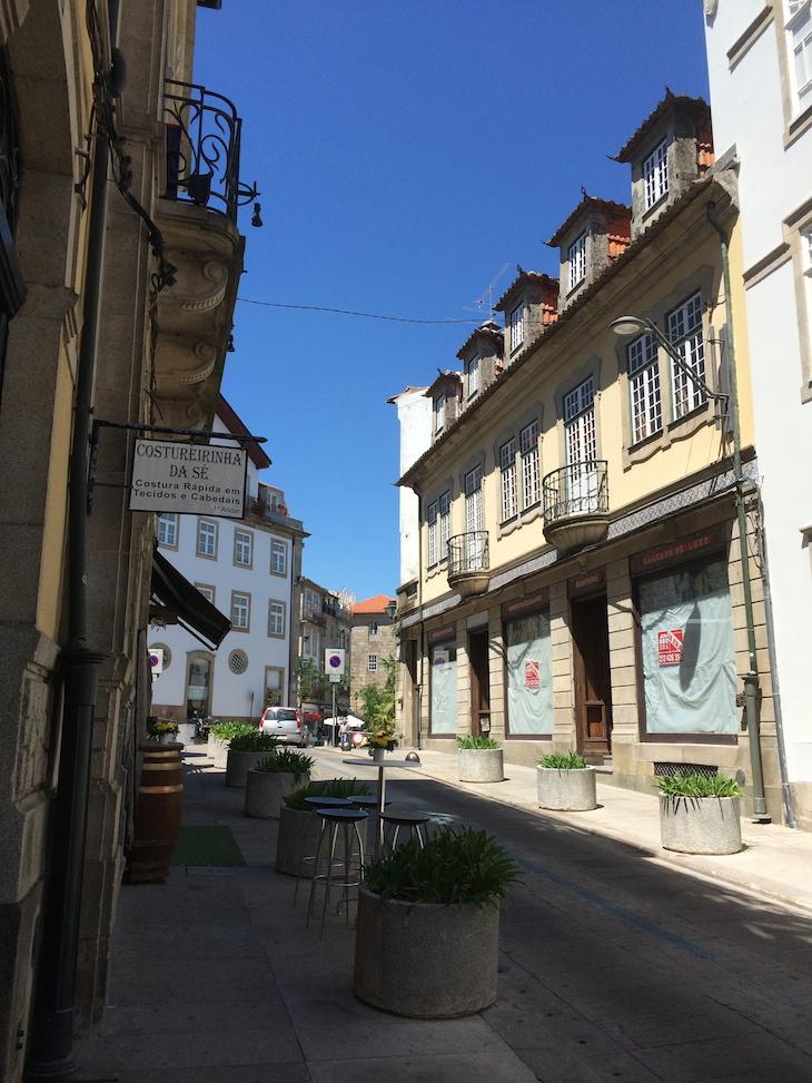 Ideia Xxi Viseu ~ Visitar Viseu, Portugal Viaje Comigo