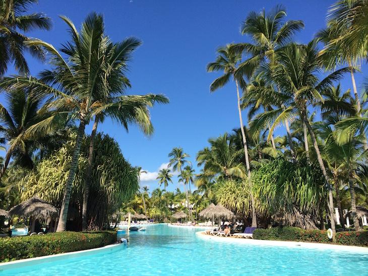 Meliã Caribe Tropical