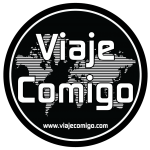 Viaje Comigo