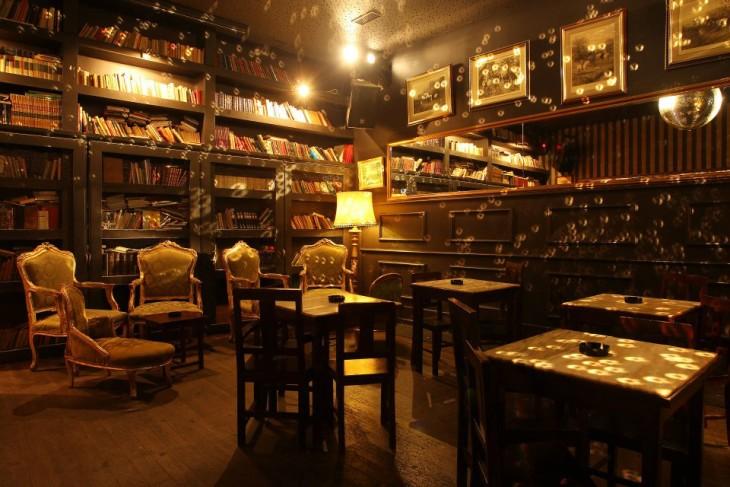 Casa do Livro ©Direitos Reservados