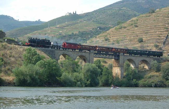 Comboio-Histórico1