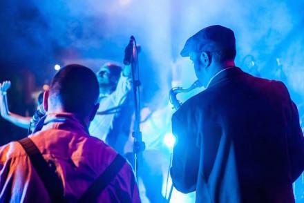 Festival Folk Celta 2015