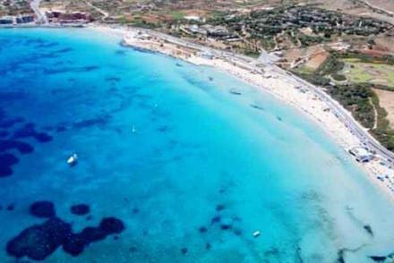 Malta - Direitos Reservados Malta Tourism