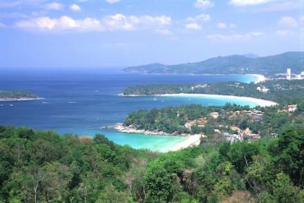 Phuket DR