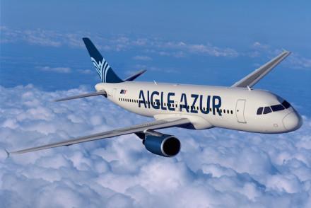 A320-Aigle-Azur-BD