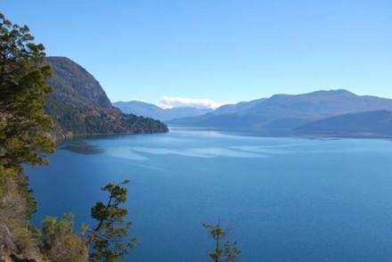 San Martín de los Andes - Direitos Reservados Welcome Argentina