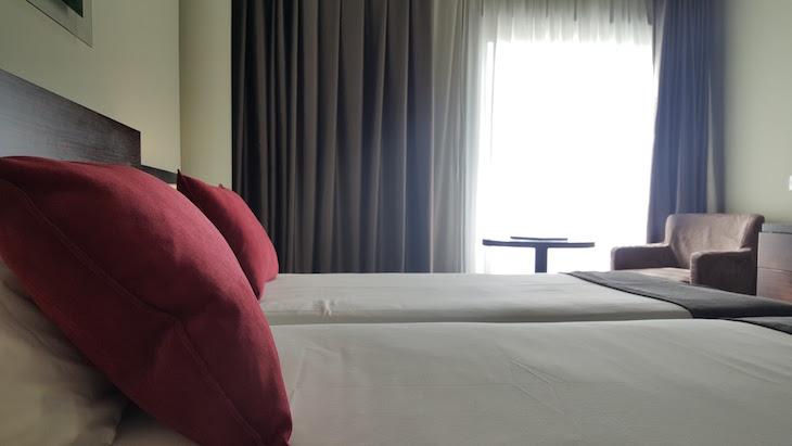 lindas nuas massagens aveiro