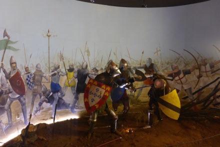Museu Gonçalves de Macedo - Macedo de Cavaleiros © Viaje Comigo