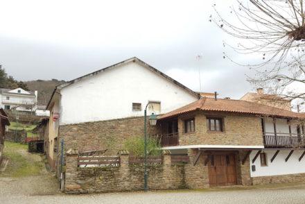 Vale Pradinhos, Macedo de Cavaleiros © Viaje Comigo