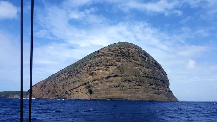Coin de MIre - Ilhas Maurícias © Viaje Comigo