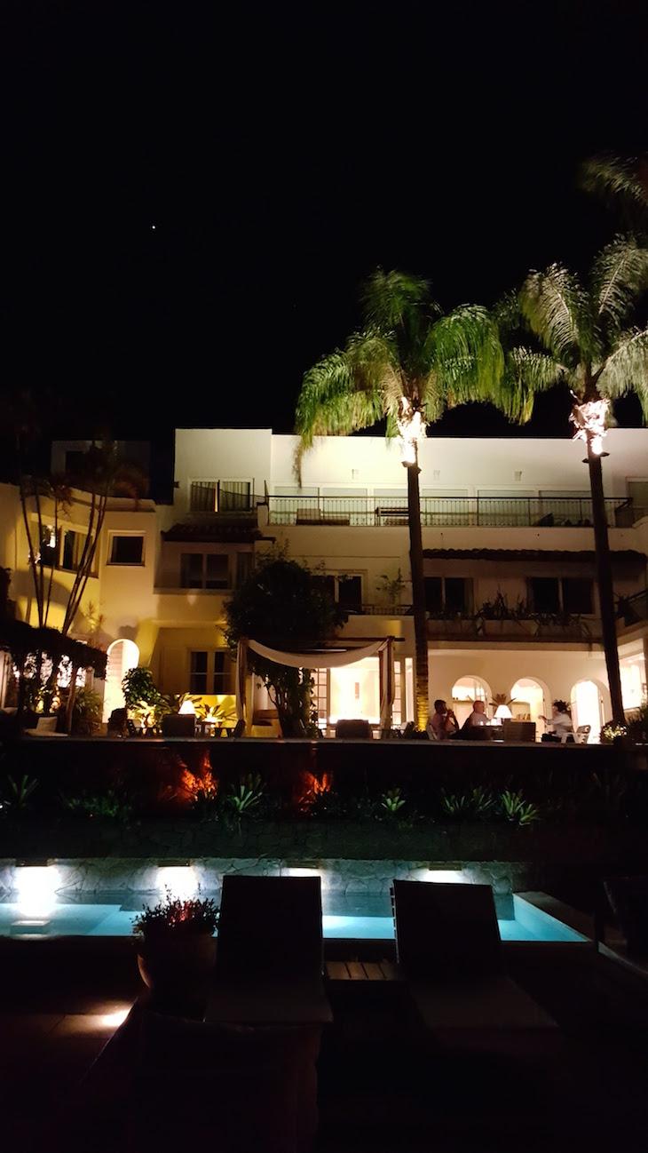 Casas Brancas Boutique Hotel & Spa, Armação dos Búzios, Brasil © Viaje Comigo