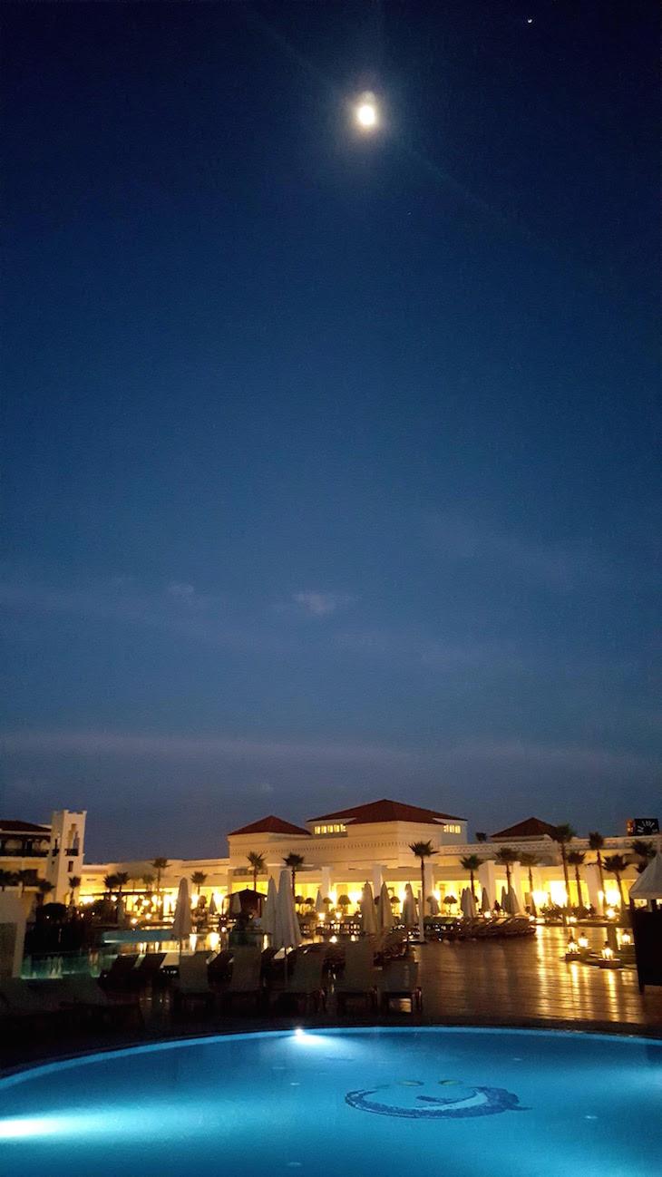 Hotel Be Live Collection Saïdia- Marrocos © Viaje Comigo