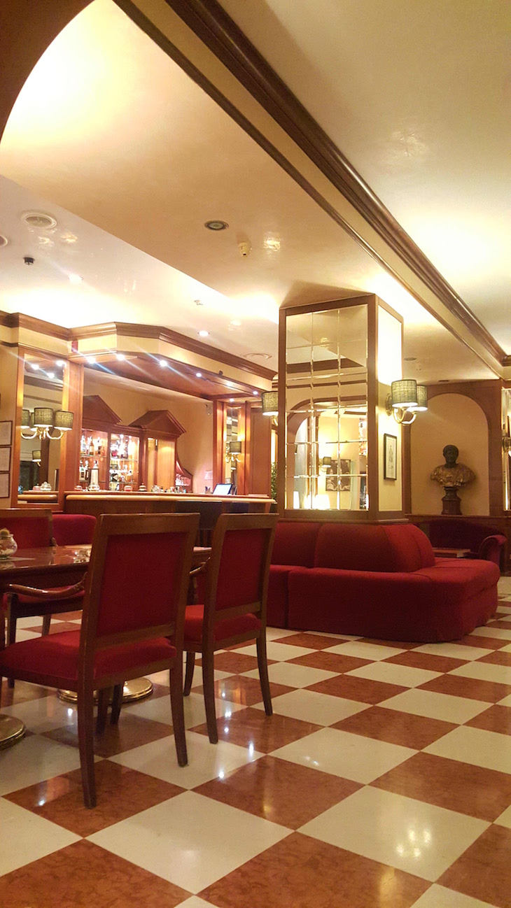 Leonardo Hotel Milan City Center Mil 227 O It 225 Lia Viaje Comigo