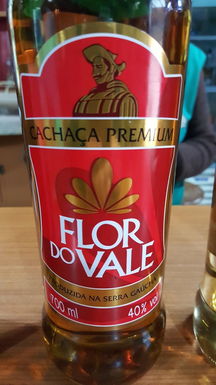 Alambique Flor do Vale, Canela, Rio Grande do Sul, Brasil