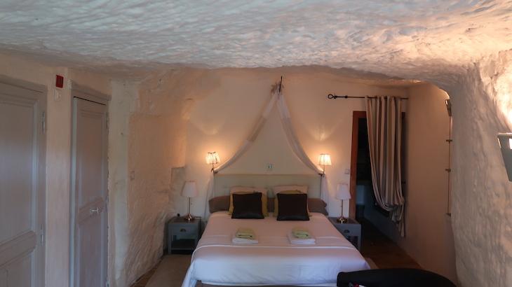 308 hotel troglododo azay le rideau vale do loire fran 231 a viaje comigo