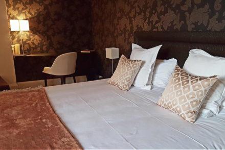 visitar nantes fran a viaje comigo. Black Bedroom Furniture Sets. Home Design Ideas
