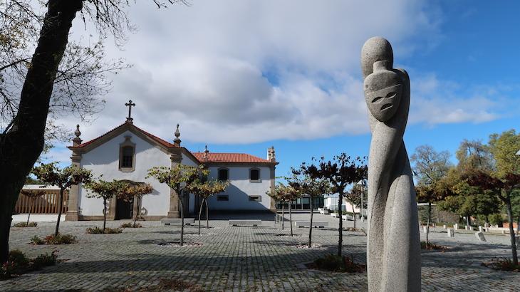 Mofina Mendes - Trancoso - Portugal © Viaje Comigo