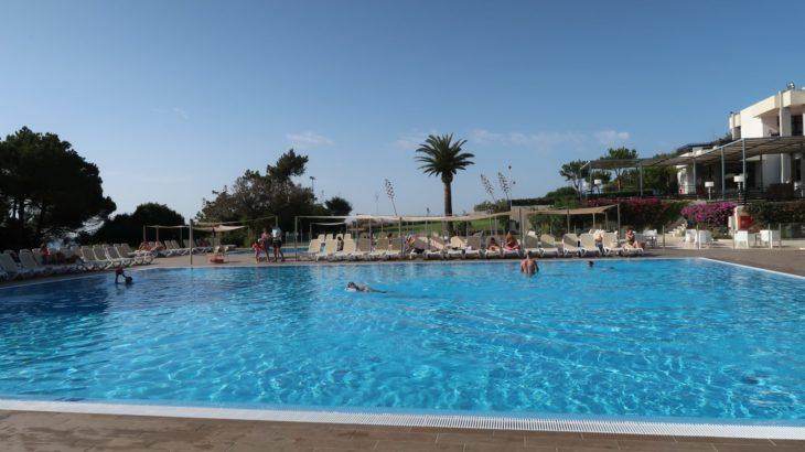 Club Med Da Balaia - Algarve © Viaje Comigo