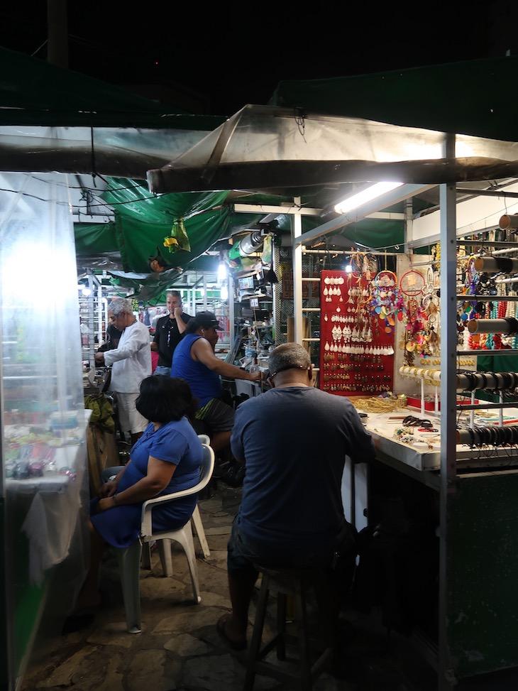 Bar Cerveja Artesanal Zona Norte Sp ~ Feirinha de Boa Viagem, Recife, Brasil Viaje Comigo