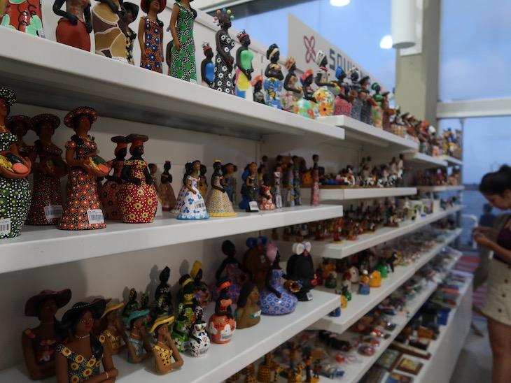 Artesanato Quadros Para Sala ~ Centro de Artesanato de Pernambuco, Recife, Brasil Viaje Comigo