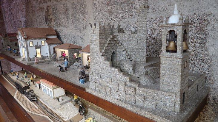 Atelier de Histórias Criativas - Aldeia Histórica de Castelo Novo - Portugal © Viaje Comigo
