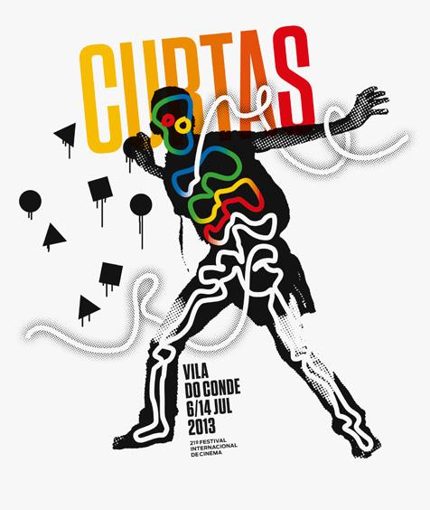 Curtas 2013