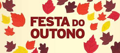 Festa do Outono