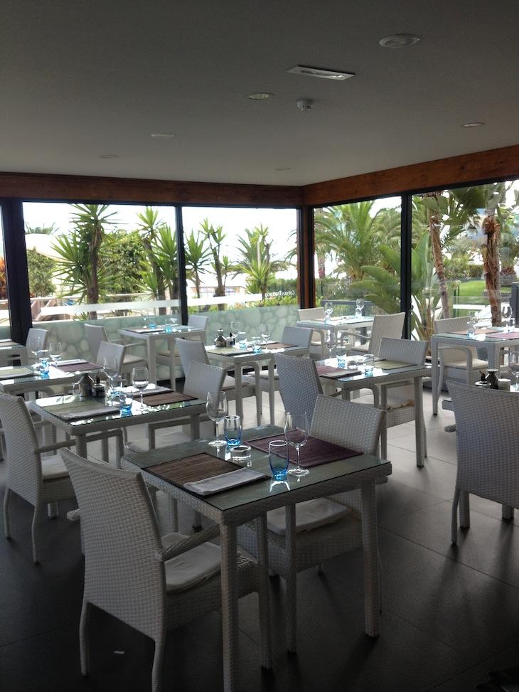Hotel Four Views Oásis, Caniço, na Madeira