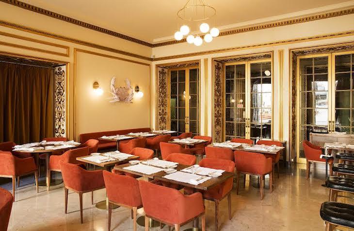 Café Lisboa do chef José Avillez_DR
