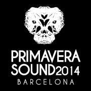 Primavera Sound 2014: Barcelona e Porto